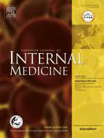 Journal of Internal Medicine